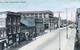 MP-0000.680.13 | King Street, Gananoque, ON, about 1910 | Print |  |  |