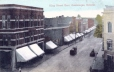 MP-0000.680.20 | King Street East, Gananoque, ON, about 1910 | Print |  |  |