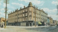 MP-0000.689.13 | The Royal Hotel, Hamilton, ON, about 1910 | Print |  |  |