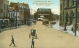 MP-0000.689.2 | Market and McNab Streets, Hamilton, ON, about 1910 | Print |  |  |