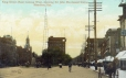 MP-0000.689.5 | King Street East looking west, Hamilton, ON, about 1910 | Print |  |  |