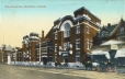 MP-0000.690.11 | The Armouries, Hamilton, ON, about 1910 | Print |  |  |