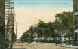 MP-0000.690.12 | James Street looking east from the Gore, Hamilton, ON, about 1910 | Print |  |  |