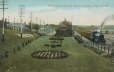 MP-0000.691.11 | G.T.R. Station, Hamilton, ON, about 1910 | Print |  |  |