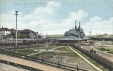 MP-0000.785.13 | Gare du CP, Kenora, Ont., vers 1910 | Impression |  |  |