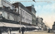 MP-0000.813.13 | Dupuis Frères Dept. Store, St. Catherine Street East, Montreal, QC, about 1910 | Print |  |  |