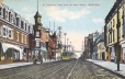 MP-0000.813.6 | St. Catherine Street East, from the Main Street, Montreal, QC, about 1910 | Print |  |  |