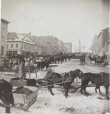 MP-0000.817.11 | Place Jacques-Cartier, Montréal, QC, 1869 | Photographie |  |  |