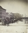 MP-0000.817.12 | Jacques Cartier Square, Montreal, QC, 1869 | Photograph |  |  |