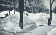 MP-0000.823.12 | Sherbrooke Street in winter, Montreal, QC, about 1910 | Print |  |  |