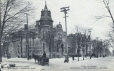 MP-0000.823.15 | Sherbrooke Street, Montreal, QC, about 1907 | Print | Neurdein Frères |  |