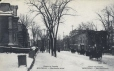 MP-0000.823.9 | Sherbrooke Street, Montreal, QC, about 1911 | Print | Neurdein Frères |  |