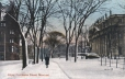 MP-0000.825.5 | View along Dorchester Street, Montreal, QC, about 1910 | Print |  |  |