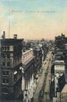 MP-0000.839.5 | St. James St. looking East, Montreal, QC, about 1910 | Print |  |  |