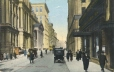 MP-0000.839.7 | St. James Street, Montreal, QC, about 1910 | Print |  |  |