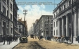 MP-0000.839.9 | Corner of St. James and St. Lawrence Streets, Montreal, QC, about 1910 | Print |  |  |
