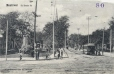 MP-0000.840.10 | St. Denis Street, Montreal, QC, about 1910 | Print |  |  |