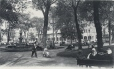 MP-0000.840.6 | Viger square, Montreal, QC, about 1907 | Print | Neurdein Frères |  |
