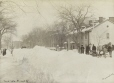 MP-0000.843.2 | Sherbrooke Street East, Montreal, QC, 1887 | Photograph | W. A. Cummings |  |