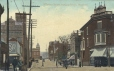 MP-0000.846.11 | Windsor Street looking North, Montreal, QC, about 1910 | Print |  |  |