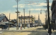 MP-0000.847.4 | Corner of Amherst and Ontario Streets, Montreal, QC, about 1910 | Print |  |  |