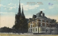 MP-0000.847.8 | Sacred Heart Church, Montreal, QC, about 1910 | Print |  |  |