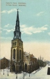 MP-0000.851.3 | St. Peter's Church, Montreal, QC, about 1910 | Print |  |  |