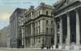 MP-0000.852.11 | General Post Office, St. James Street, Montreal, QC, about 1910 | Print |  |  |