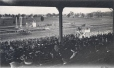 MP-0000.873.9 | View from the stands, Blue Bonnets Race Track, Montreal, QC, about 1907 | Print | Neurdein Frères |  |
