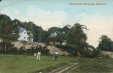 MP-0000.887.1 | Westmount Golf Links, Westmount, QC, about 1910 | Print |  |  |