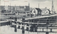 MP-0000.890.5 | First lock of the Lachine Canal, Montreal, QC, about 1910 | Print |  |  |