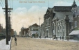 MP-0000.891.2 | Drill Hall, Craig Street, Montreal, QC, about 1910 | Print |  |  |