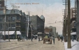 MP-0000.891.4 | Craig Street, east of Bleury Street, Montreal, QC, about 1910 | Print |  |  |