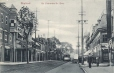 MP-0000.893.5 | St. Catherine Street East, Montreal, QC, about 1910 | Print |  |  |