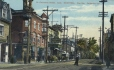 MP-0000.893.7 | St. Catherine Street East, Montreal, QC, about 1910 | Print |  |  |