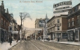 MP-0000.893.8 | St. Catherine Street East, Montreal, QC, about 1910 | Print |  |  |