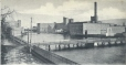 MP-0000.941.3 | Montreal Cotton Mills, Valleyfield, QC, vers 1910 | Impression |  |  |