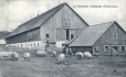 MP-0000.991.9 | La porcherie, Orphelinat d'Huberdeau, QC, vers 1910 | Impression |  |  |