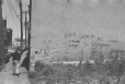 """MP-1978.186.3883 