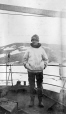"""MP-1984.126.171 