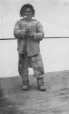 MP-1984.127.30 | Inuit man from Pond Inlet, NU, 1926 | Photograph | Frederick W. Berchem |  |