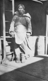 """MP-1984.127.38 