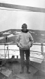 """MP-1984.129.43 