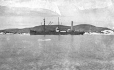 """MP-1984.130.30 