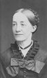 MP-1986.5.2.50 | Louisa Goddard Frothingham, future Mme J. H. R. Molson, Buffalo, NY, vers 1885 | Photographie | W. J. Baker |  |