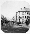 N-0000.193.77.1 | McGill Street, Montreal, QC, 1859 | Photograph | William Notman (1826-1891) |  |