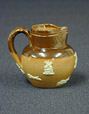 15441 |  | Pitcher | Doulton & Company Limited |  |