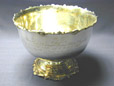 1948.19 |  | Bowl | Roden Brothers Limited |  |