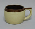 1954.52.2 |  | Mug | Foley Pottery Limited |  |