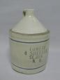 1955.38 |  | Jug | James W. Foley & Company |  |